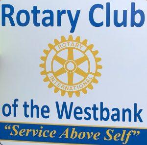 Westbank Rotary Foundation