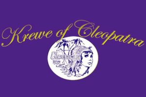 Krewe of Cleopatra