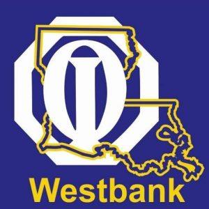 Westbank Optimist