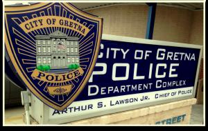 Gretna Police Benevolent Assn